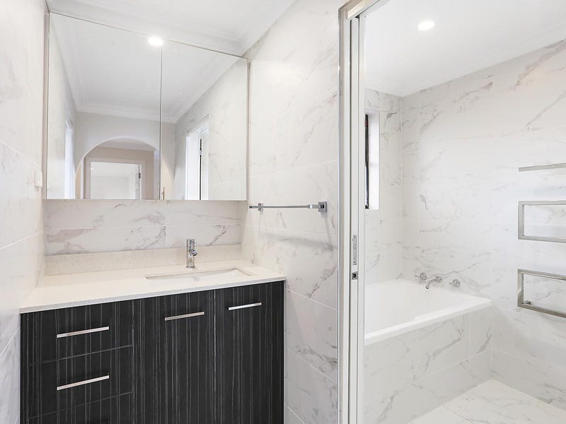 65 Florence Avenue, Eastlakes, NSW 2018