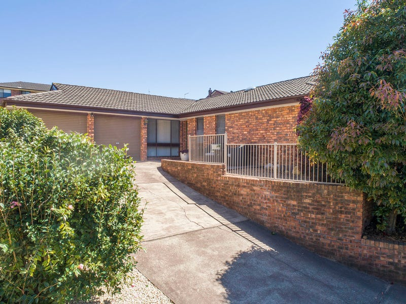 6 Outlook Avenue, Mount Riverview, NSW 2774