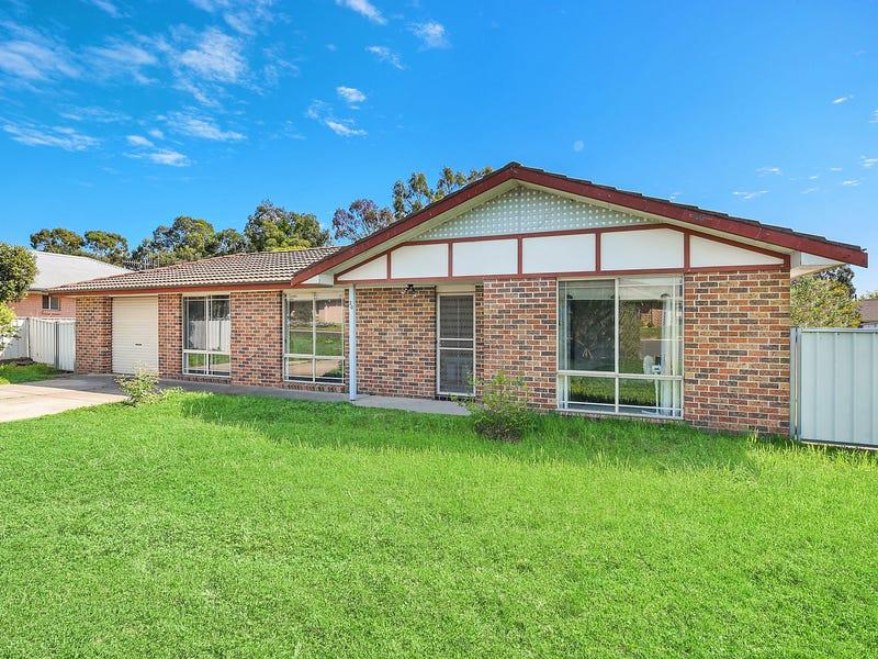 20 Rayner Street, Mudgee, NSW 2850
