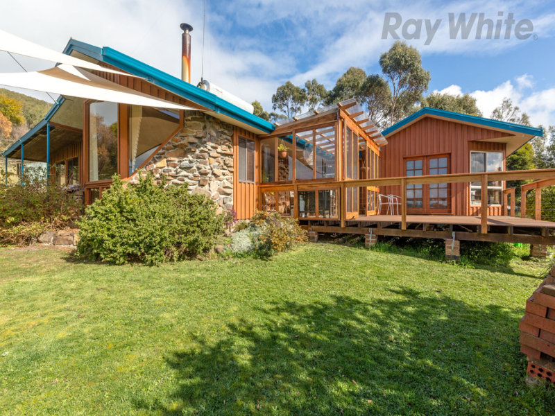 748 Bream Creek Road, Bream Creek, Tas 7175