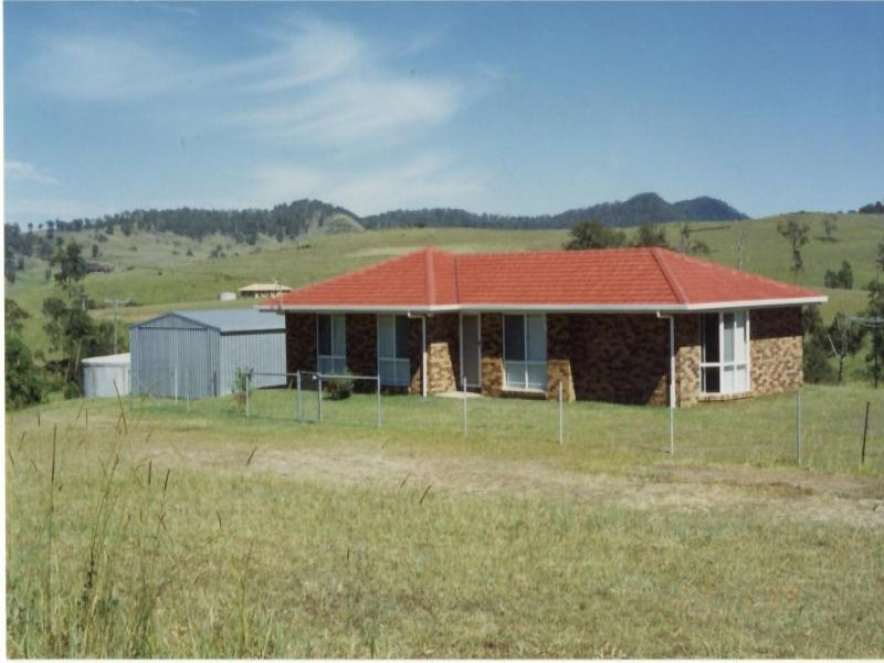Address available on request, Ettrick, NSW 2474