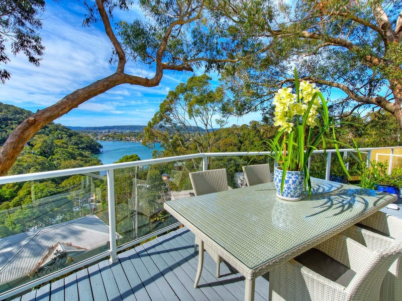 21 Kunala Lane, Horsfield Bay, NSW 2256