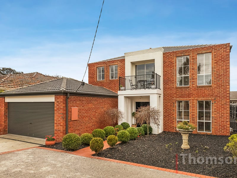 71 Lower Dandenong Road, Mentone, Vic 3194