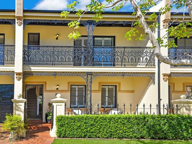 9C/44 William Street, Botany, NSW 2019