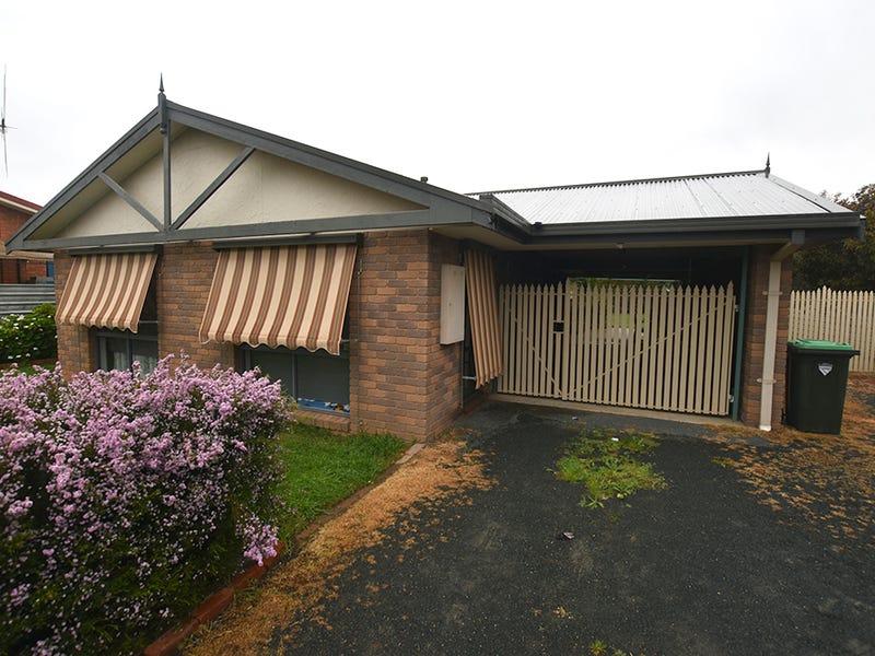 10 McCormick Road, Kyabram, Vic 3620