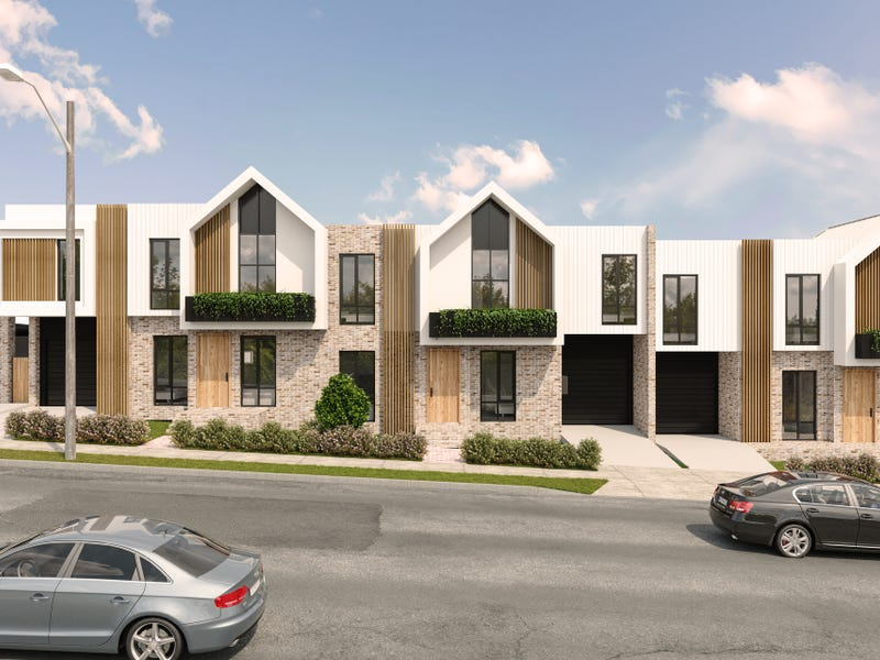 535 Canterbury Road, Campsie, NSW 2194