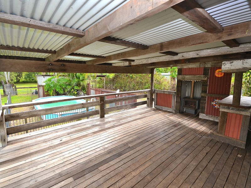 65 George Street, Woodford, Qld 4514
