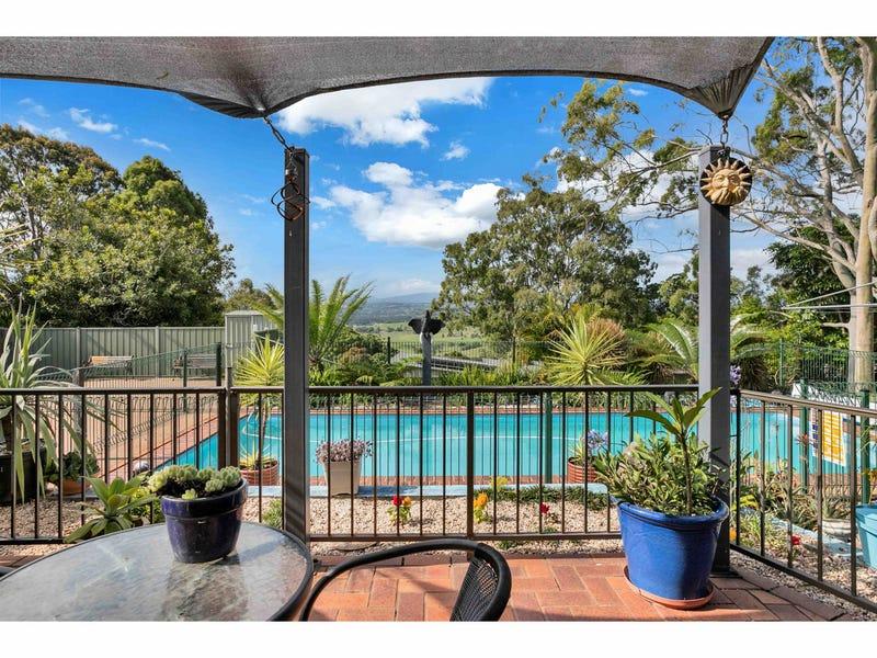 666 Ballina Road, Goonellabah, NSW 2480