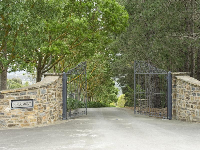 2 Borehamwood Road, Mount Torrens, SA 5244