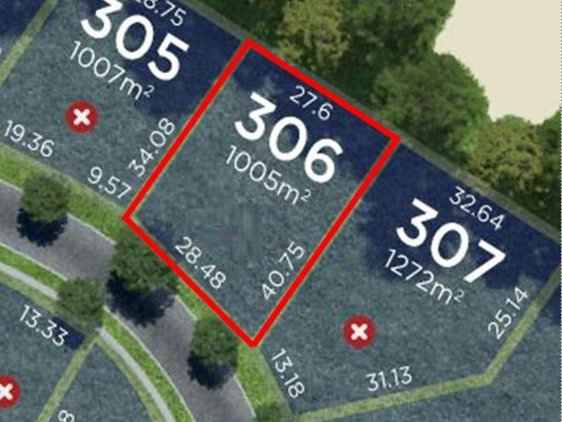 Lot 306 Retford Park Estate, Bowral, NSW 2576
