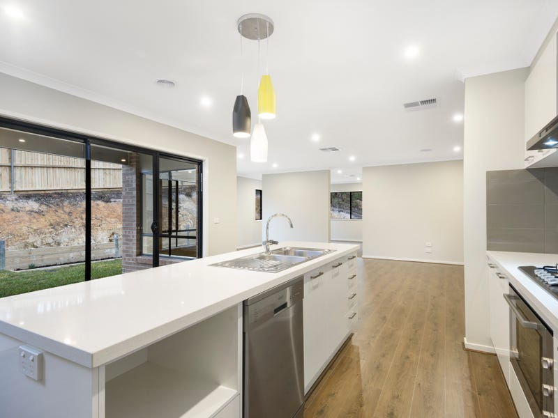 2 Sewell Court, Mount Helen, Vic 3350