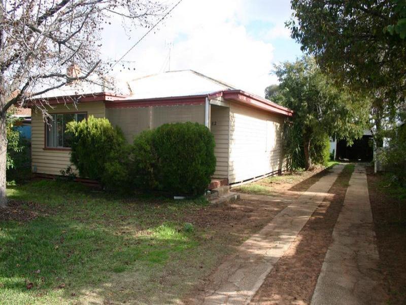 82 Murlong Street, Swan Hill, Vic 3585