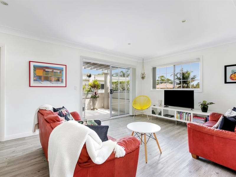 19/134-138 Ocean Street, Narrabeen, NSW 2101