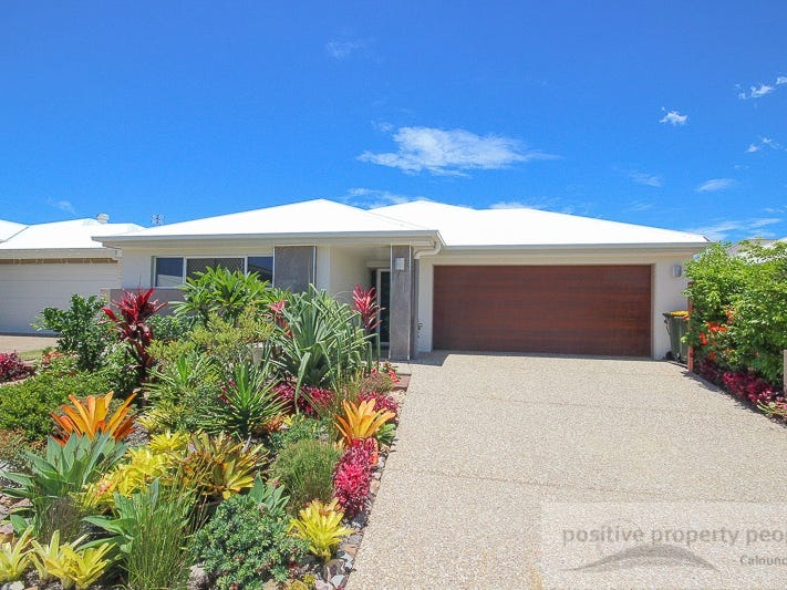 43 Lime Crescent, Caloundra West