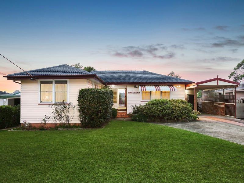 94 Parklands Road, Mount Colah, NSW 2079