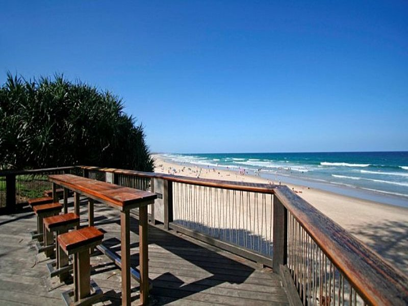 U10/1750 The Beach Retreat, David Low Way, Coolum Beach, Qld 4573