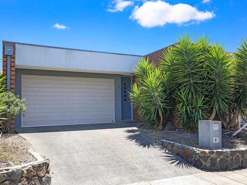 5 Earlybird Way, Epping, Vic 3076