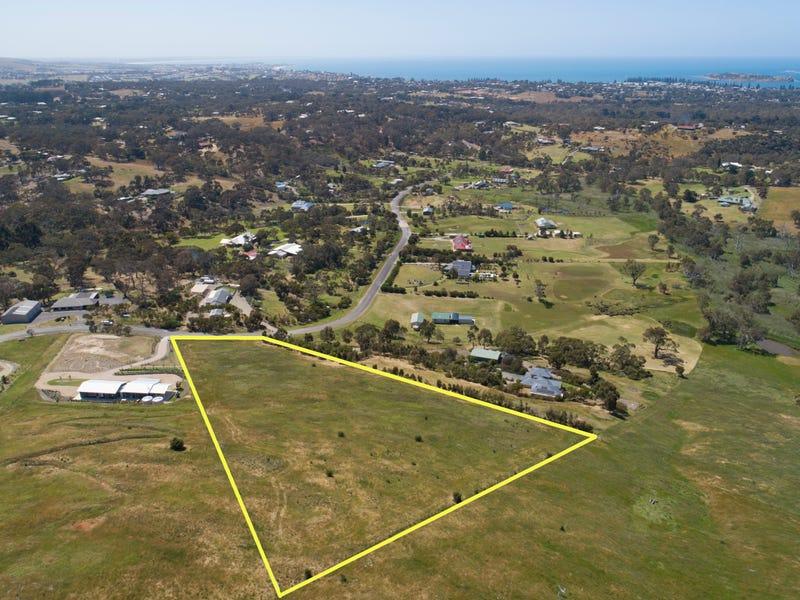 Lot 20 Stock Road, Lower Inman Valley, SA 5211