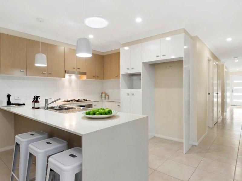 130 Awabakal Drive, Fletcher, NSW 2287