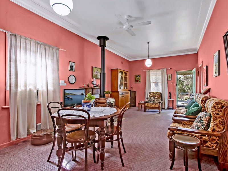 66 Crown Street, Riverstone, NSW 2765