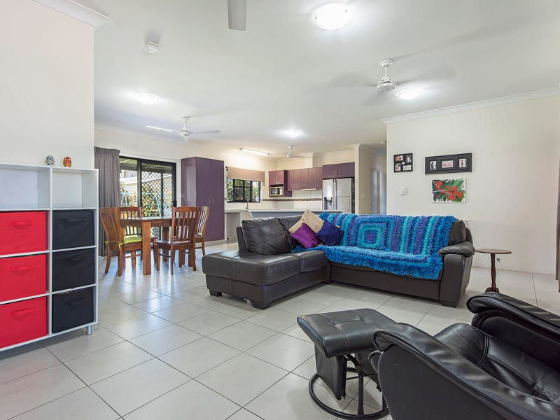 5 Balikpapan Court, Johnston, NT 0832