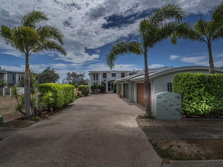 2/9 East Point Drive, Mackay Harbour, Qld 4740