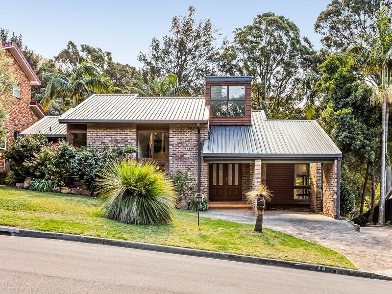 44 Wellington Drive, Balgownie, NSW 2519