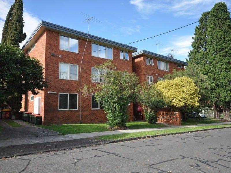 17/1 Bishop Street, Box Hill, Vic 3128