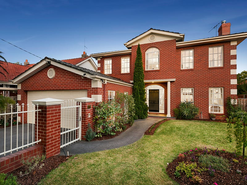 45 Rowell Avenue, Camberwell, Vic 3124
