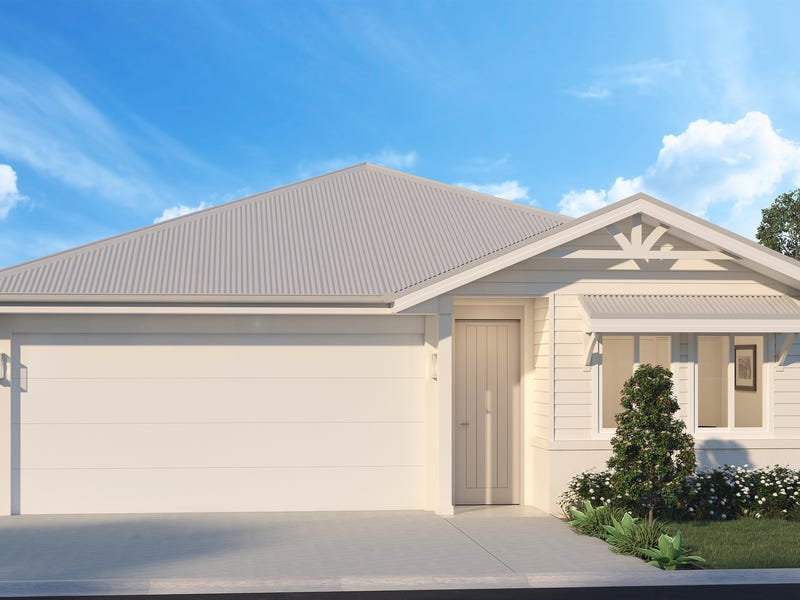 92/11 McIntosh Crescent, Woolgoolga, NSW 2456