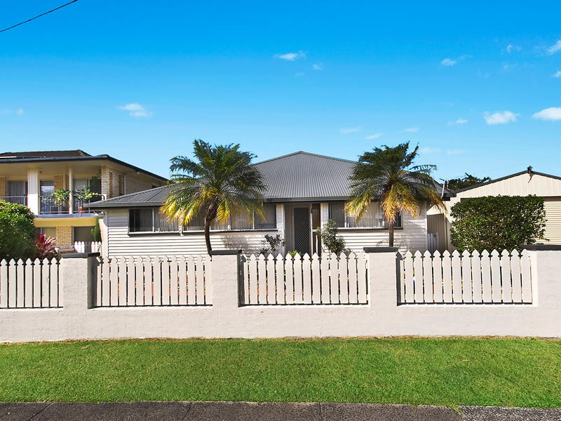188 Tamar Street, Ballina, NSW 2478