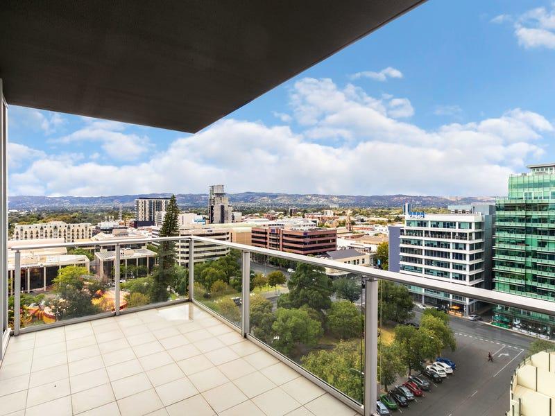 1103/47 Hindmarsh Square, Adelaide, SA 5000