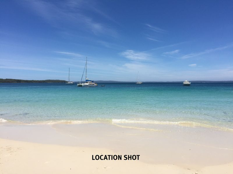 11 Hunt Street, Old Erowal Bay, NSW 2540