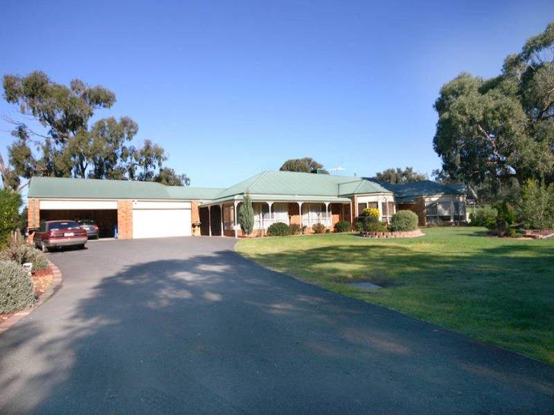 21 Walter Way, Cranbourne South, Vic 3977