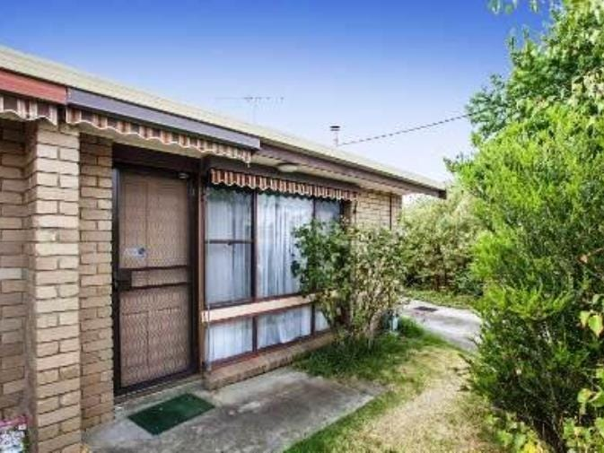 1/31 Normanby Street, East Geelong, Vic 3219