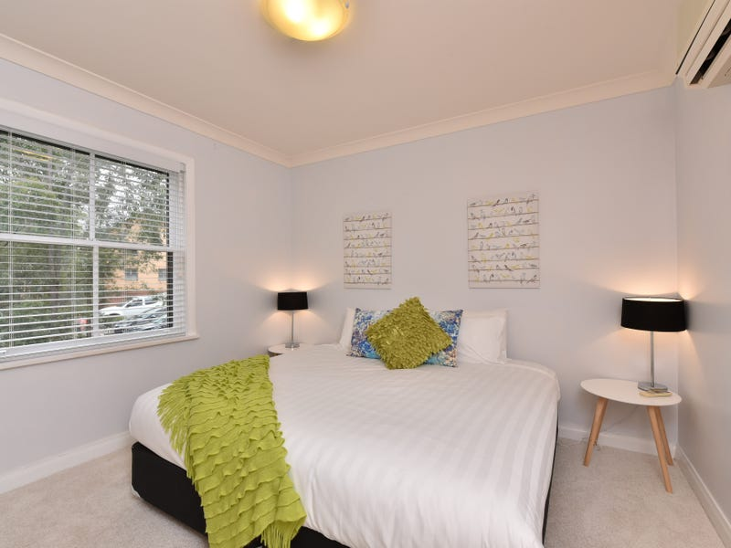 Villa 550 Cypress Lakes Resort, Pokolbin, NSW 2320