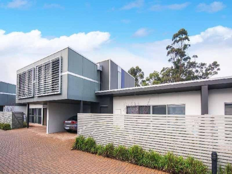 13/17 Station Road, Margaret River, WA 6285