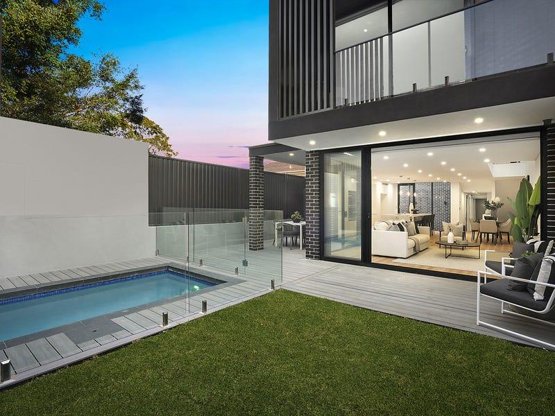 216 Fitzgerald Avenue, Maroubra, NSW 2035