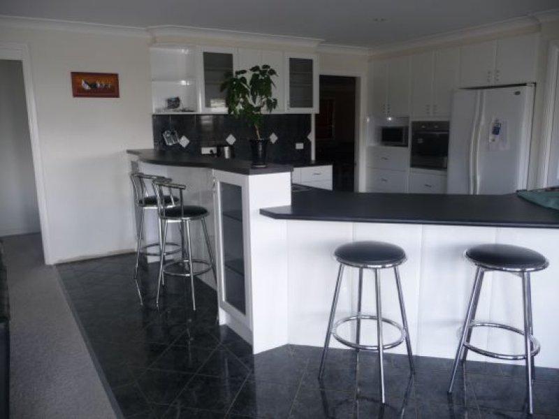 73 Bradleys Lane, Glen Innes, NSW 2370
