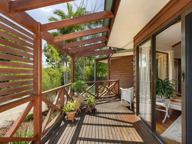 19 Rogers Drive, Valla Beach, NSW 2448