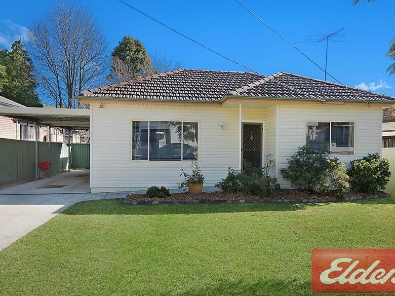 29 Scott Street, Toongabbie, NSW 2146