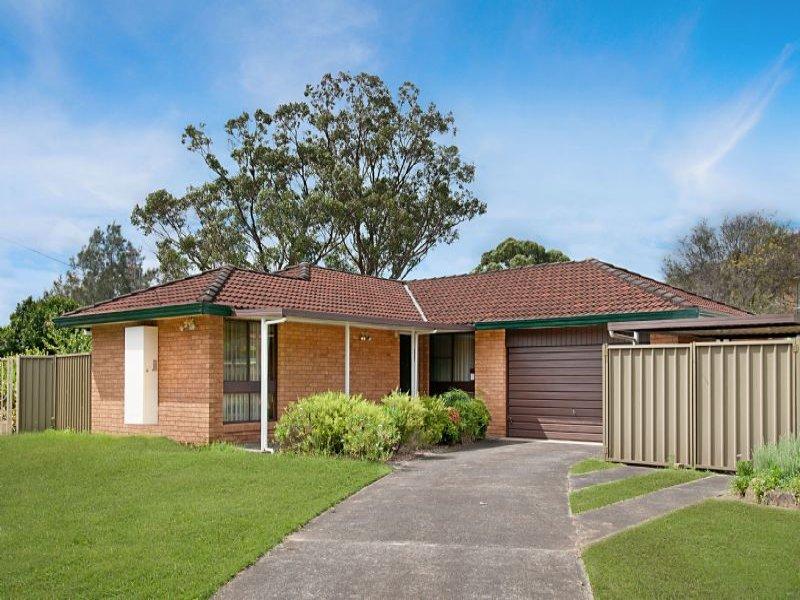 6 Kindra Close, West Gosford, NSW 2250