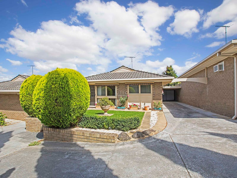 4/3 South Valley Road, Highton, Vic 3216
