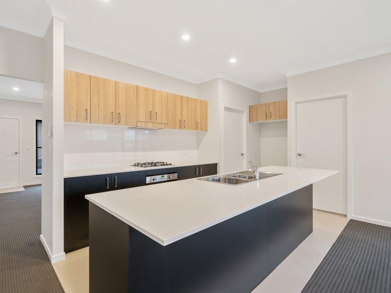 5/267-269 Denton Park Drive, Aberglasslyn, NSW 2320