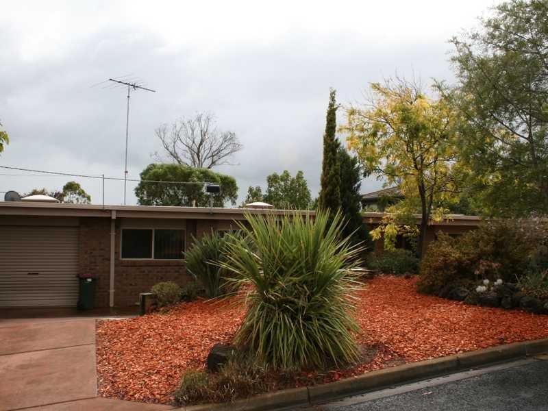 3 Maraboora Avenue, Clifton Springs, Vic 3222