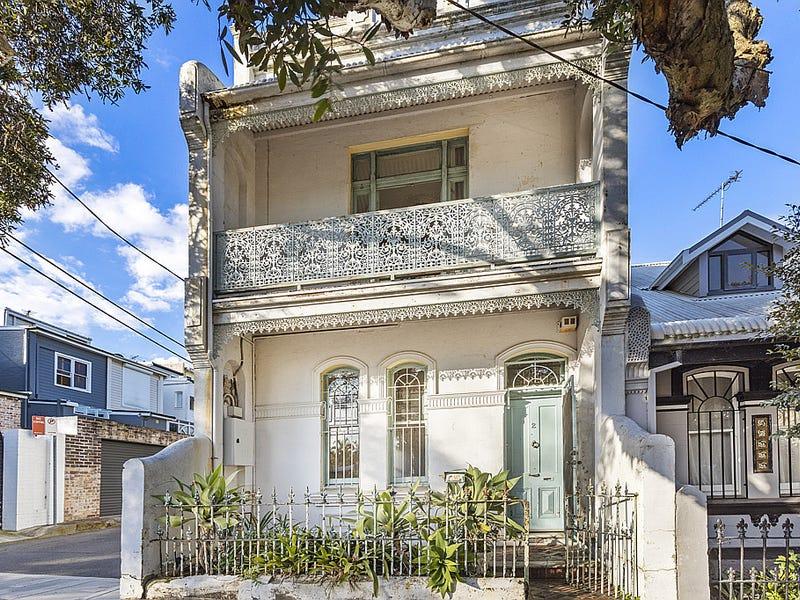 2 Pine Street, Newtown, NSW 2042