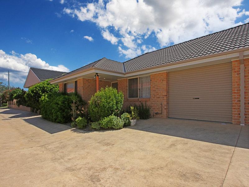 2/89 Deering Street, Ulladulla, NSW 2539