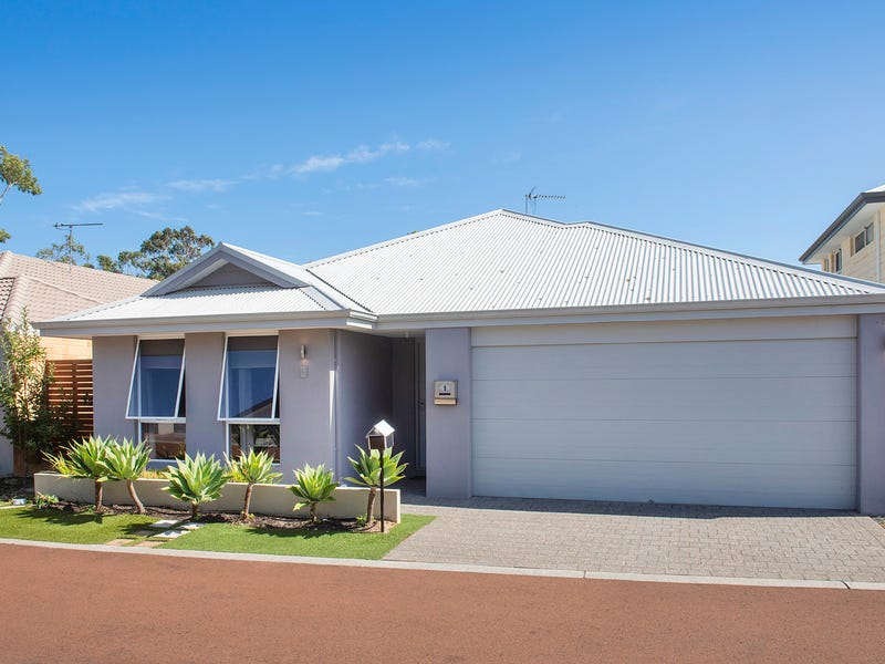 9 Chaytor View, West Busselton, WA 6280