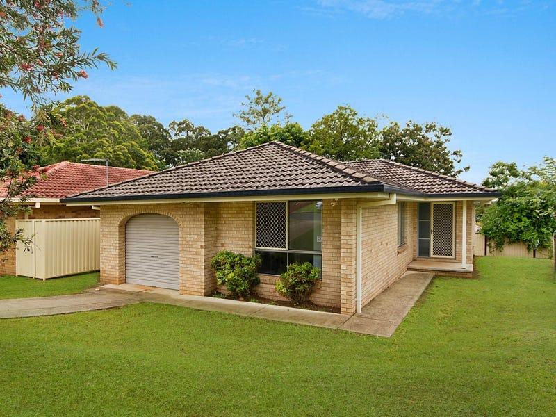 7b Cambridge Drive, Goonellabah, NSW 2480