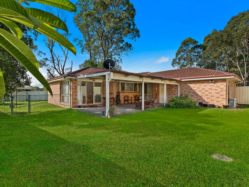 4 Gorman Close, Watanobbi, NSW 2259